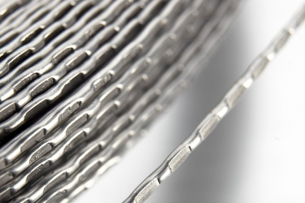 Strengthener Stainless Wire - Soft